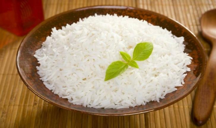 Cura de slăbire cu orez. Cum se pierde în greutate consumând orez. Secretele dietei japoneze