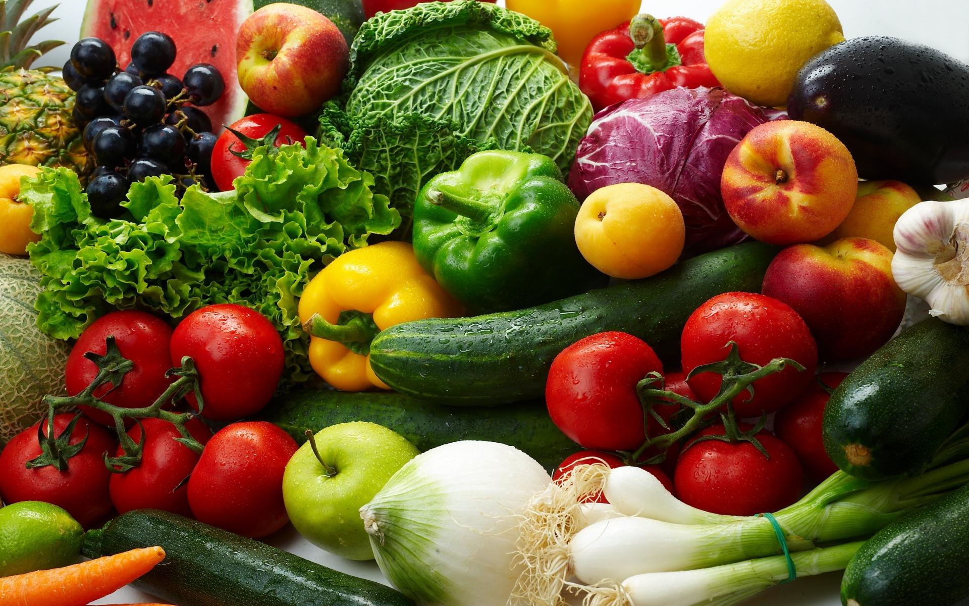 Alimente recomandate pentru o prostata marita