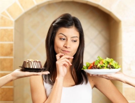 5 sfaturi ca să rămâi sănătoasă și fericită la menopauză