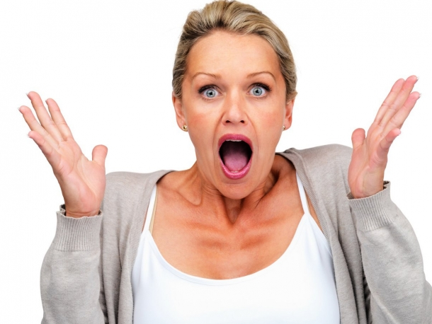 4 mituri despre menopauza | menopauza.bucovinart.ro