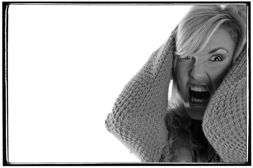 Semne si simptome ale menopauzei