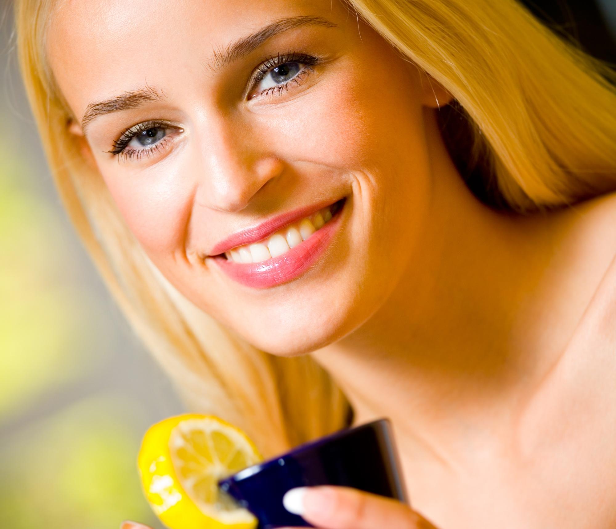 Diete de slabit rapid 1 kg pe zi - Vezi cum poti slabi sanatos!