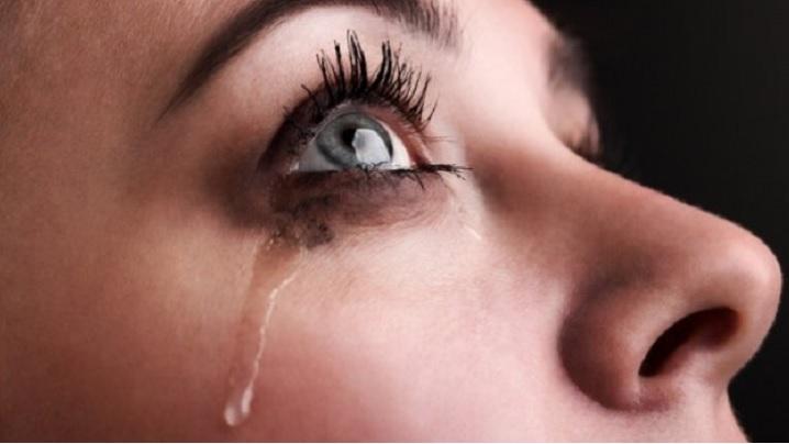 """Care este originea expresiei """"a plânge cu lacrimi de crocodil"""". De unde a  început totul"""