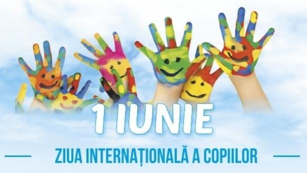 Ziua Copilului 2020 Celebrată în 50 De ţări Google Logo Special Pe 1 Iunie 2020