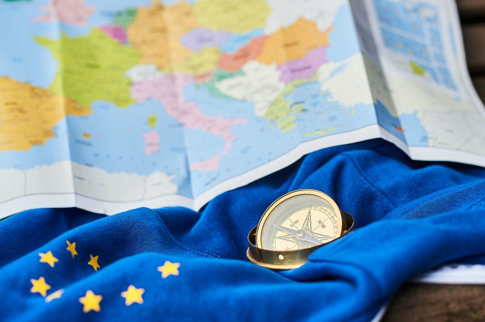 Bugetul UE
