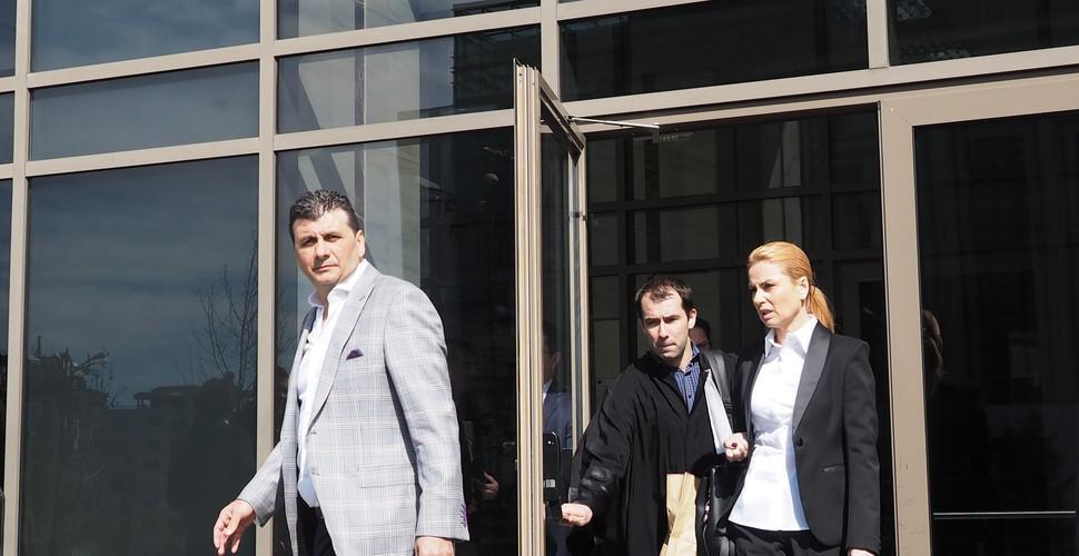 Cine e judecătorul Cătălin Oprea care a dat 42 de amânări în 5 ani în dosarul lui Maricel Păcuraru cu Loteria Română