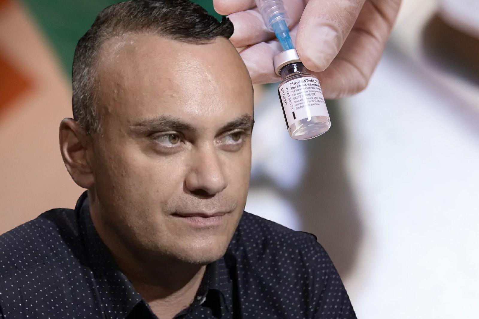 Adrian Marinescu a făcut anunţul. Când vom scăpa de pandemie: Presiunea medicală va scădea abia atunci!