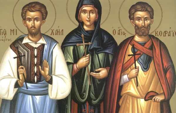 Calendar Ortodox Martie 2021 - În calendarul ortodox ...