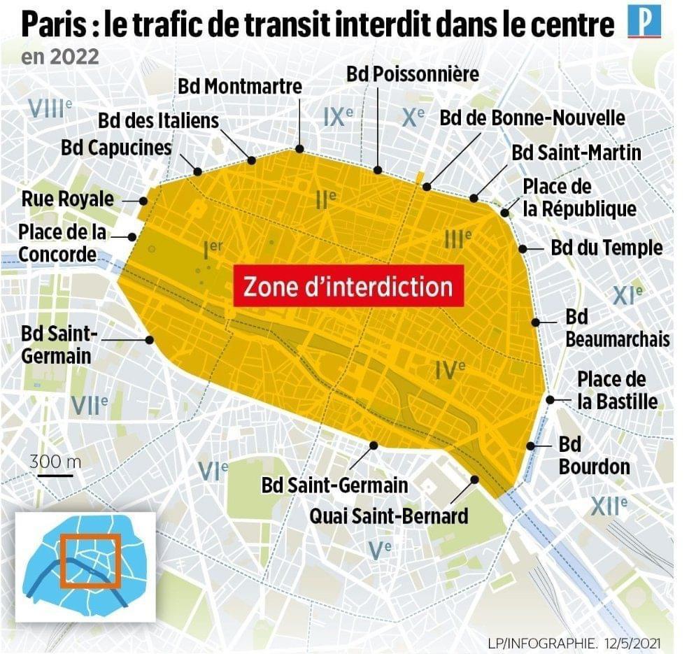 Sursa Foto: Le Parisien