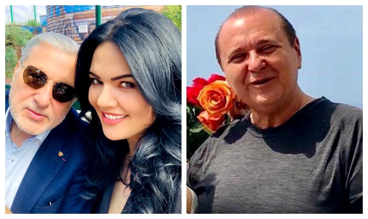 """Reacţia lui Ilie Năstase, după ce Ioana ar fi primit un buchet de flori de la Nick Rădoi: """"Ai trecut și tu prin patul lui"""""""