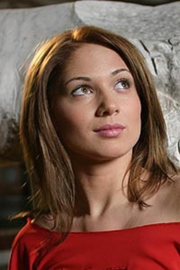 Miss România 2003 a cumpărat fosta fabrică Armătura Zalău