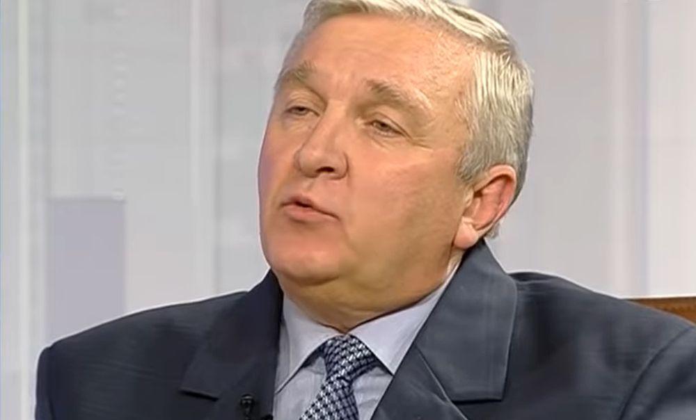 Mircea Beuran revine în funcţie şi cere despăgubiri pentru perioada de suspendare