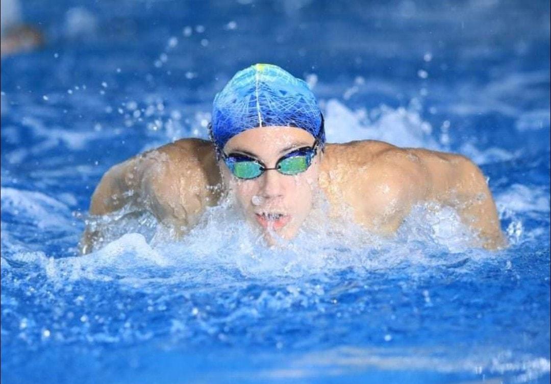 David Popovici nu s-a calificat în finala de 50 de metri, după ce a terminat pe locul 8 în serie. Deținătorul recordului mondial la juniori, campion în inimile românilor