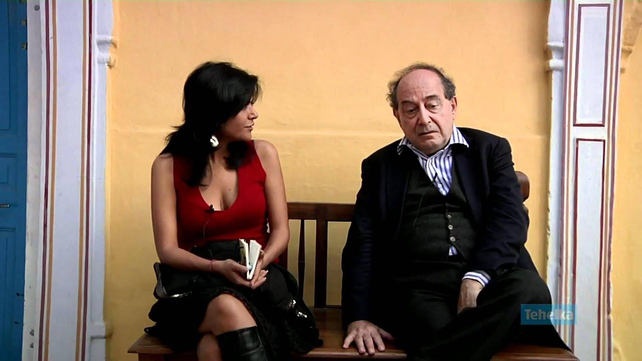 """Scriitorul italian Roberto Calasso a murit. Am pierdut """"o instituţie literară"""""""