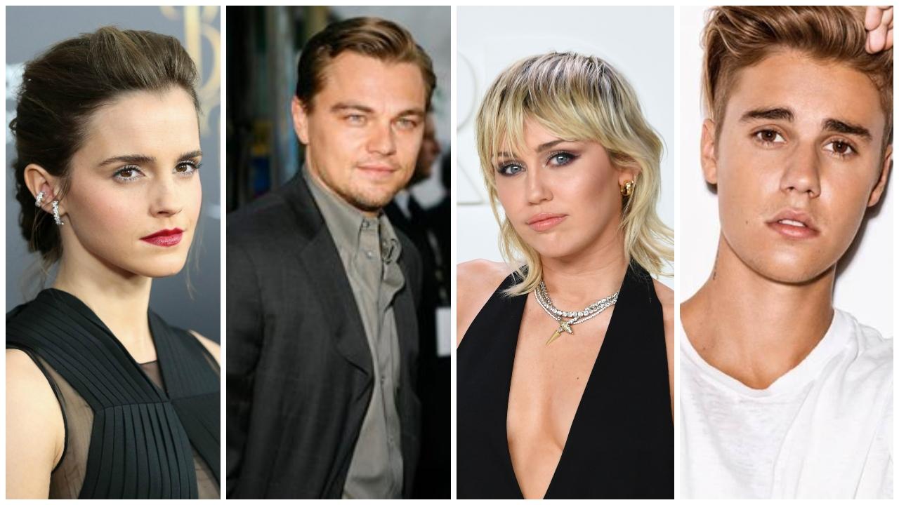 Artiști care au devenit celebri peste noapte. De la anonimatul internetului, pe ecranele de la Hollywood