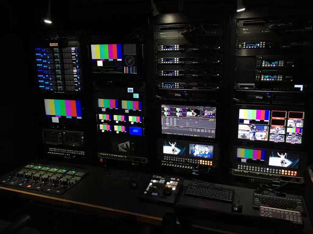 Veste uriaşă pentru milioane de români: revine o televiziune legendară. A făcut istorie în anii 2000