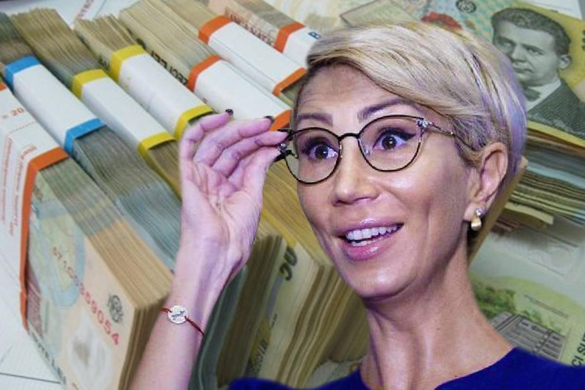 Avertisment despre veniturile tuturor românilor. Raluca Turcan: Un angajat din trei are un salariu minim mai mic decât cel stabilit pentru 2022