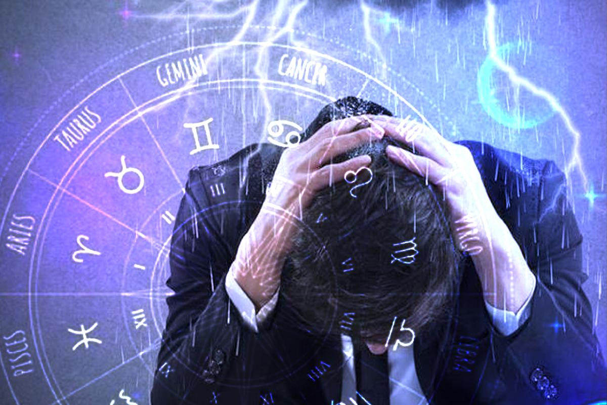 Horoscop 18 octombrie 2021. Ce zodii încep săptămâna cu dreptul