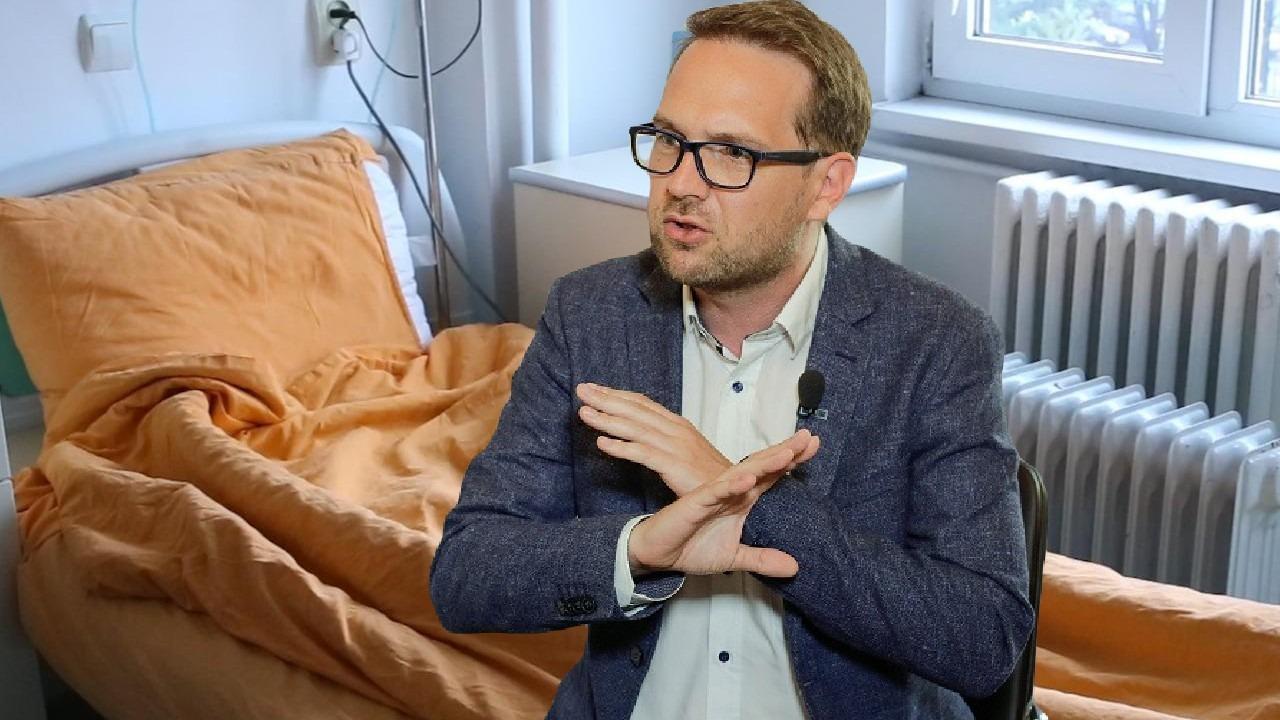 Dominic Fritz anunță întreruperea furnizării de căldură în Timişoara. Spitalele rămân cu caloriferele reci