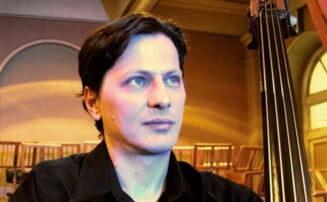 """Un medic stomatolog din Iaşi a murit de Covid. Era cunoscut drept antivaccinist convins: """"Virusul l-a lovit năprasnic"""""""